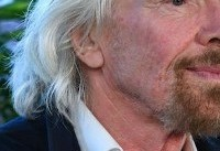 Sir Richard Branson freezes Saudi business ties over disappearance of Jamal Khashoggi