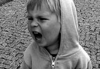 ۷۵ درصد اختلالات روانی در سنین ۱۴ تا ۲۵ سالگی رخ می دهد