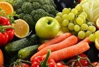 نقش تغذیه در پیشگیری از ابتلا به زوال عقل
