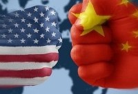 چین برای پاسخ به تهدیدات آمریکا اعلام آمادگی کرد