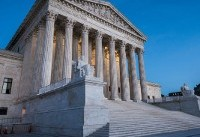 How a Conservative Supreme Court Could Actually Benefit Progressives