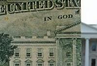 هشدار بانک آمریکایی به در خطر بودن جایگاه دلار