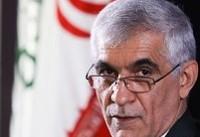 شهردار تهران: صدور کارت شناسایی برای افراد بانفوذ محلات برای زمان بحران