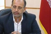 همه متهمان پرونده مالی پخش فرآورده بوشهر دستگیر شدند