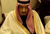 نخستین واکنش پادشاه عربستان به ناپدید شدن جمال خاشقجی