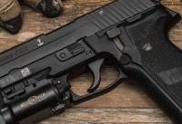 Glock vs. Sig Sauer: Glock 17 vs. P226 (Which Gun Is Better?)