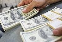 نرخ دلار در کانال ۱۳ هزار تومانی
