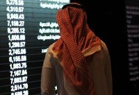 Saudi stocks dive 7.0 percent, wiping out 2018 gains