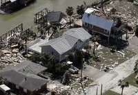 Volunteer search teams born of prior disasters reactivated in Florida