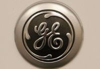 GE pushes back Q3 earnings release to October 30