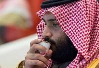 ولیعهد عربستان به دنبال خرید منچستریونایتد