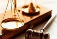 ۸سال زندان به خاطر دعوای ۲ زن