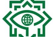 انهدام باند قاچاق سوخت در فارس
