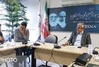 احتمال حمایت اصلاحطلبان از لاریجانی در ۱۴۰۰/ نمره فراکسیون امید ۱۲