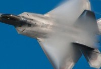 Th Air Force Plans to Arm Stealth F-22s and F-35s with the Ultimate Weapon