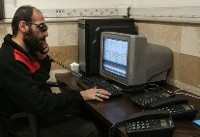 رایزنی با آموزش و پرورش برای احقاق حق استخدام نابینایان
