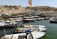 ایران و هند به اجرای پروژه Â«احداث بندرگاه چابهار» سرعت می بخشند
