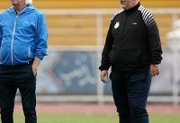 شکایت باشگاه استقلال از سانیاک