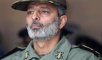 پیام تبریک سرلشکر موسوی به مناسبت سالروز تشکیل سازمان عقیدتی سیاسی ارتش
