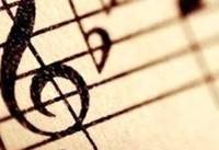 خرید جدید اپل برای ارائه خدمات متفاوت موسیقی