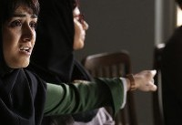 بررسی وضعیت ۳ فیلم در کارگروه اکران