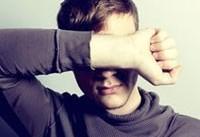 افسردگی در مردان چه تفاوتی با افسردگی در زنان دارد؟