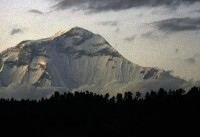 Bodies of nine climbers killed on Nepal peak found