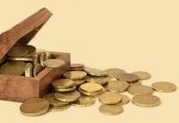 ششمین صندوق سرمایه گذاری جسورانه فرابورسی پذیره نویسی می شود