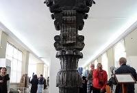 بازدید از موزهها در ۲۴ مهر برای جانبازان و معلولین رایگان است