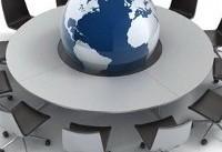 تطبیق اساسنامه مجمع نمایندگان ادوار مجلس با قانون جدید احزاب بررسی شد
