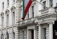 قاسمی: خبر منتشره درباره بمبگذاری و تخلیه سفارت ایران در ترکیه کذب محض است