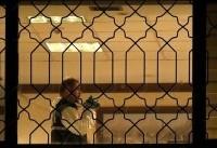 سی ان ان: عربستان سعودی برای پذیرش مرگ خاشقجی آماده می شود