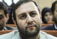 معرفیÂ«وزرای خسته»به مجلس، هزینههای زیادی را به دولت تحمیل میکند