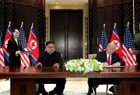 Will Trump and Kim Make History?