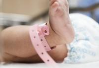 افزایش ۱۴۰ درصدی مرگ و میر نوزادان انگلیسی تا ۲۰۳۰