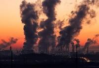 ویدئو / شهرهایی که آلودگی هوا را به زانو درآوردند