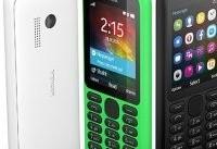 پیگیر ورود هرچه سریعتر گوشیهای تلفن همراه به بازار هستیم