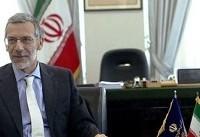 اقتصاد ایتالیا مشتاق همکاری با ایران است