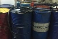 پیشنهاد یک کارشناس برای دور زدن تحریم های نفتی
