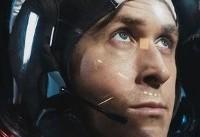 باکس آفیس | نخستین انسان زیر سایه یک فیلم ابرقهرمانی