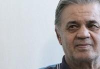 درگذشت قهرمان سابق کشتی ایران و جهان