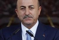 دادستانی ترکیه از کارمندان کنسولگری عربستان بازجویی میکند
