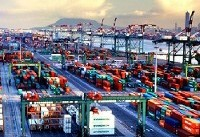 بررسی تاثیر واردات بر اقتصاد