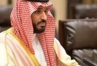 America and Saudi Arabia in the Wake of the Khashoggi Affair
