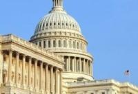 اطلاعات ۳۵میلیون رای دهنده آمریکایی در وب تاریک فروخته می شود