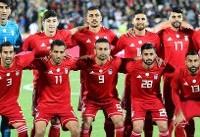 گزارش فنی فیفا از جام جهانی ۲۰۱۸ / دوندگی بالای ایران و رتبه آخر در مالکیت توپ و تعداد پاس
