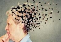 جهش ژنتیکی در رحم، عامل زوال عقل در کهنسالی است