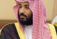 دیدار هیات عالیرتبه روسیه با Â«بن سلمان» در خصوص سوریه