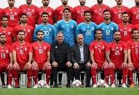 ترکیب احتمالی ایران مقابل بولیوی/ پر از ابهام و در انتظار سورپرایز