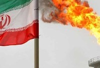 High Prices Helping Iran Make Up For Loss Of Half Of Oil Exports, VP Says
